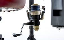seabi_accessories_fishing